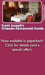 SJO Book Ad